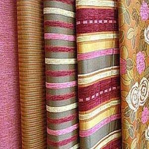 Магазины ткани Тасеево