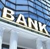 Банки в Тасеево