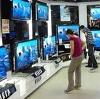 Магазины электроники в Тасеево